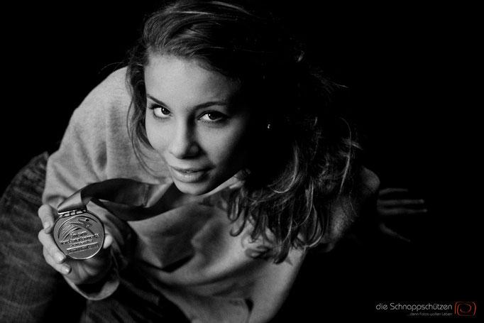 Yanna Schneider #yannaschneider #taekwondo | (c) die Schnappschützen