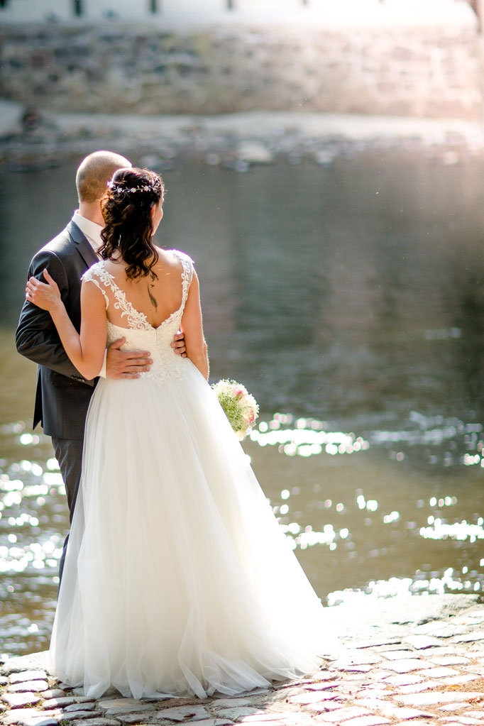 Hochzeit Tanja & Gerrit, Hochzeitsfotografie, Hochzeitsfotos und Hochzeitsbilder von Hochzeitsfotografin Birgit Fechner,17