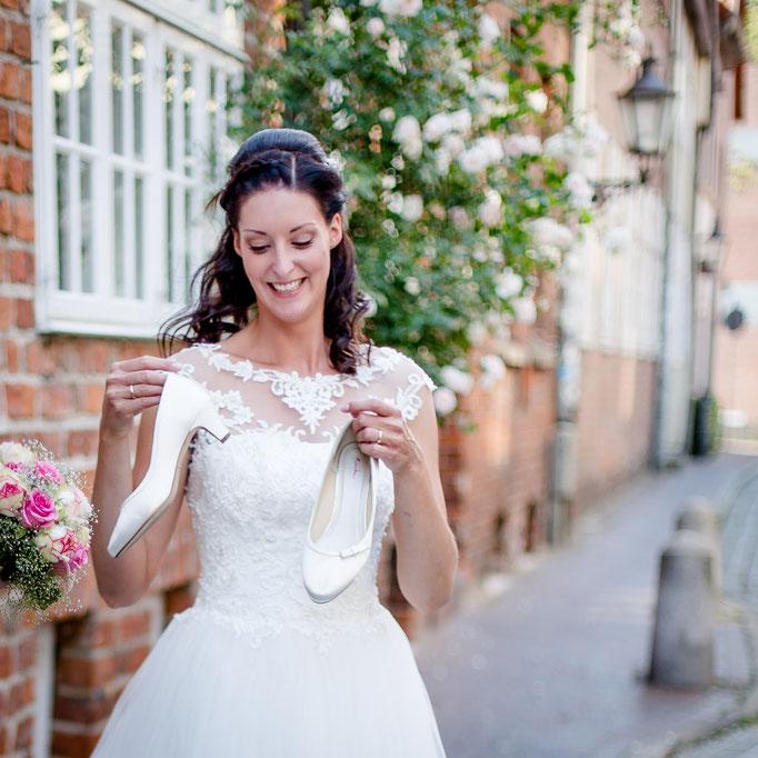 Hochzeit Tanja & Gerrit, Hochzeitsfotografie, Hochzeitsfotos und Hochzeitsbilder von Hochzeitsfotografin Birgit Fechner,10