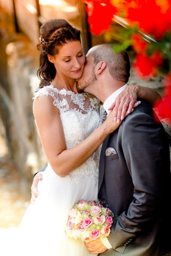Hochzeit Tanja & Gerrit, Hochzeitsfotografie, Hochzeitsfotos und Hochzeitsbilder von Hochzeitsfotografin Birgit Fechner,20