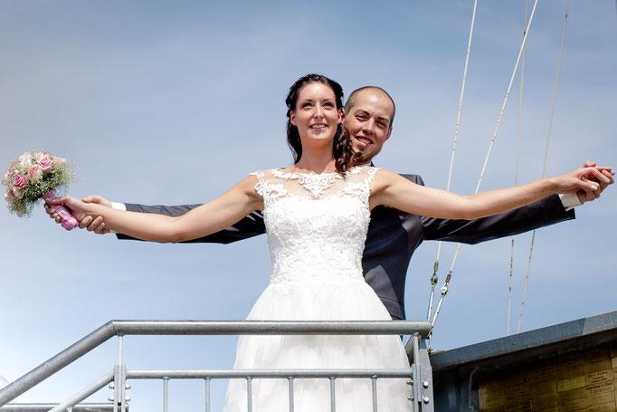 Hochzeit Tanja & Gerrit, Hochzeitsfotografie, Hochzeitsfotos und Hochzeitsbilder von Hochzeitsfotografin Birgit Fechner,1