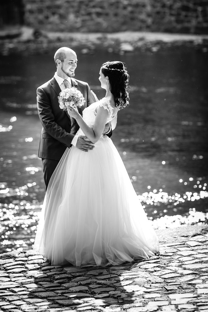 Hochzeit Tanja & Gerrit, Hochzeitsfotografie, Hochzeitsfotos und Hochzeitsbilder von Hochzeitsfotografin Birgit Fechner,16