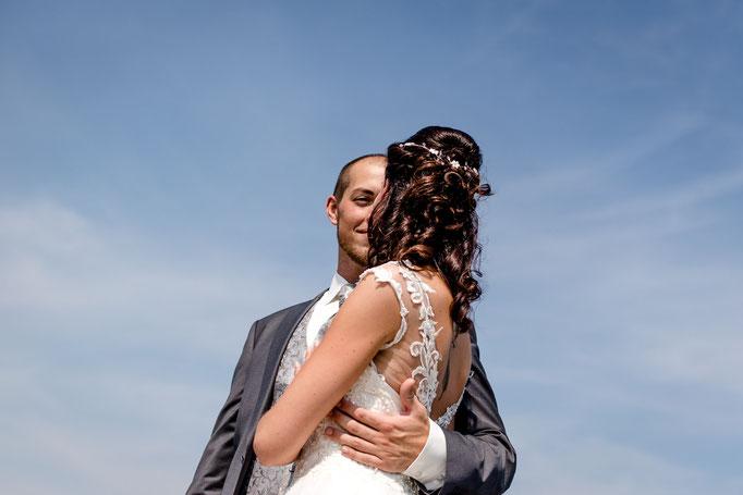 Hochzeit Tanja & Gerrit, Hochzeitsfotografie, Hochzeitsfotos und Hochzeitsbilder von Hochzeitsfotografin Birgit Fechner,4