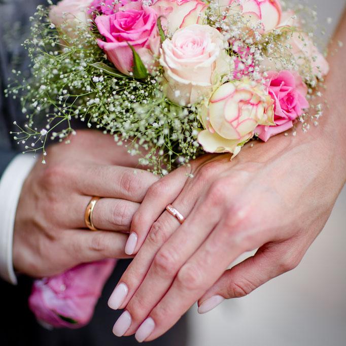 Hochzeit Tanja & Gerrit, Hochzeitsfotografie, Hochzeitsfotos und Hochzeitsbilder von Hochzeitsfotografin Birgit Fechner,22