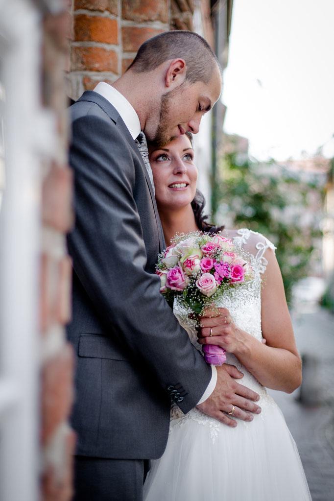 Hochzeit Tanja & Gerrit, Hochzeitsfotografie, Hochzeitsfotos und Hochzeitsbilder von Hochzeitsfotografin Birgit Fechner,9