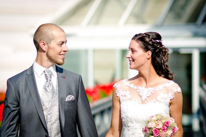 Hochzeit Tanja & Gerrit, Hochzeitsfotografie, Hochzeitsfotos und Hochzeitsbilder von Hochzeitsfotografin Birgit Fechner,14