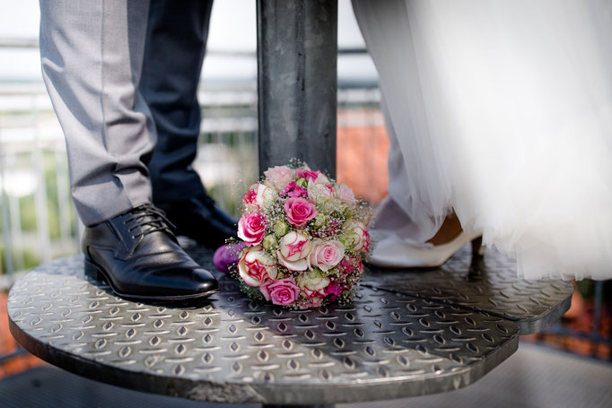 Hochzeit Tanja & Gerrit, Hochzeitsfotografie, Hochzeitsfotos und Hochzeitsbilder von Hochzeitsfotografin Birgit Fechner,3