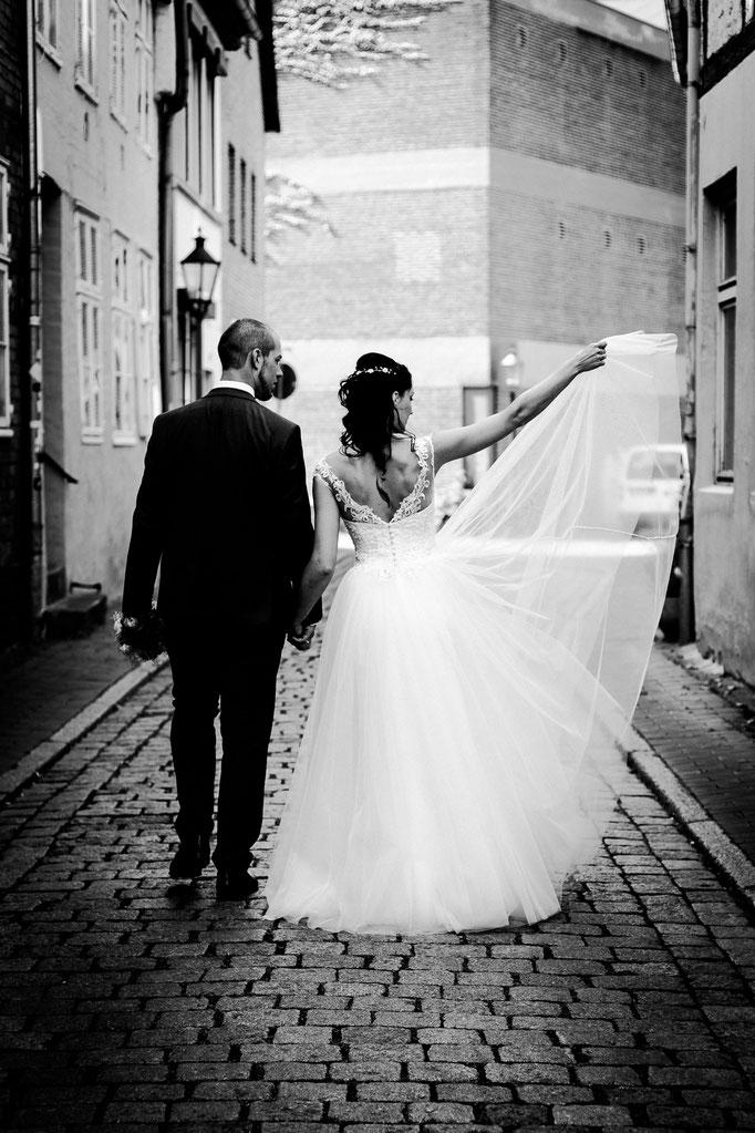 Hochzeit Tanja & Gerrit, Hochzeitsfotografie, Hochzeitsfotos und Hochzeitsbilder von Hochzeitsfotografin Birgit Fechner,11