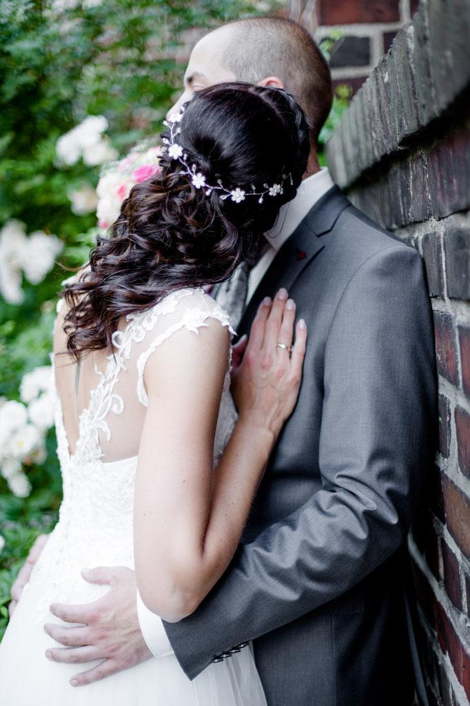 Hochzeit Tanja & Gerrit, Hochzeitsfotografie, Hochzeitsfotos und Hochzeitsbilder von Hochzeitsfotografin Birgit Fechner,8