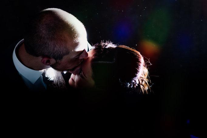 Hochzeit Tanja & Gerrit, Hochzeitsfotografie, Hochzeitsfotos und Hochzeitsbilder von Hochzeitsfotografin Birgit Fechner,5