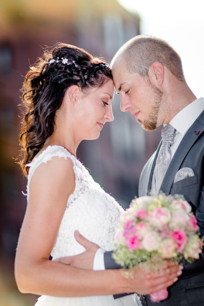 Hochzeit Tanja & Gerrit, Hochzeitsfotografie, Hochzeitsfotos und Hochzeitsbilder von Hochzeitsfotografin Birgit Fechner,15