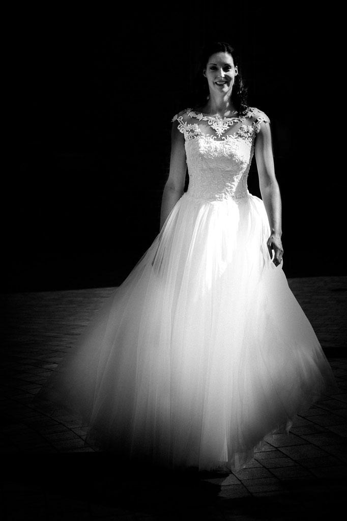 Hochzeit Tanja & Gerrit, Hochzeitsfotografie, Hochzeitsfotos und Hochzeitsbilder von Hochzeitsfotografin Birgit Fechner,6