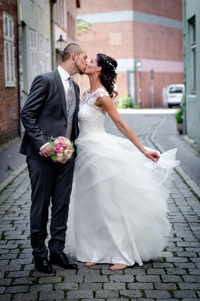 Hochzeit Tanja & Gerrit, Hochzeitsfotografie, Hochzeitsfotos und Hochzeitsbilder von Hochzeitsfotografin Birgit Fechner,12