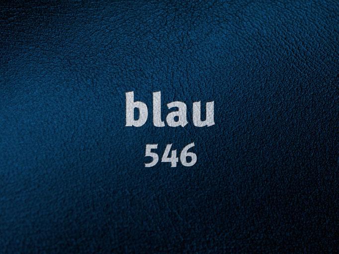 EAN 4002092831070 blau