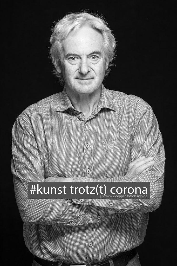 Achim Gronzki