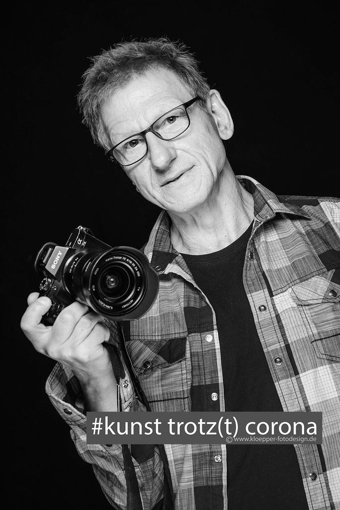 Axel Heise- Hobby Fotograf