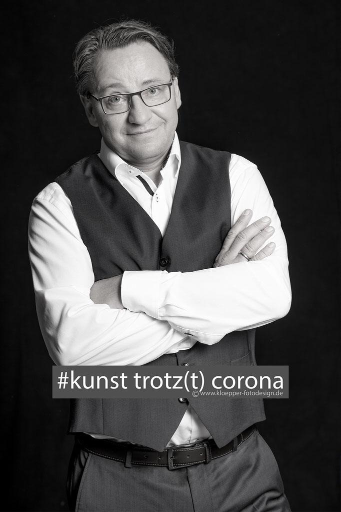 Ulf Jürgensen