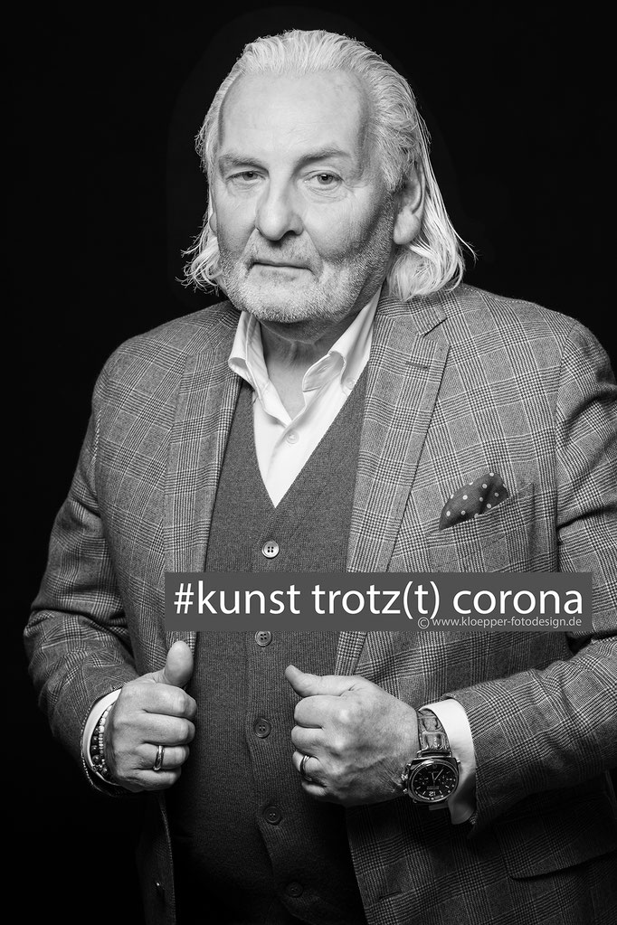Rolf Eisenmenger  Lo&Go Hannover