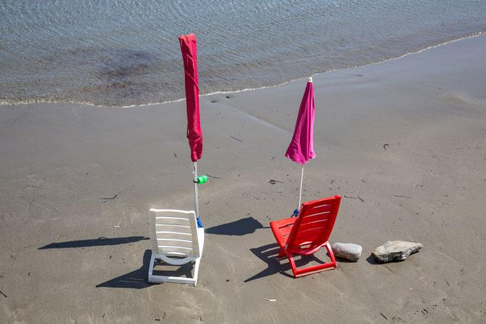 #Imperia#streetphotography#irisfoto#irisklöpper#italia#italy#Italien#fotografHannover#beach#