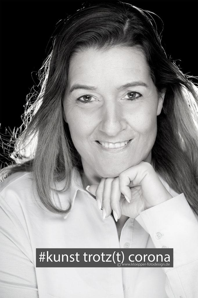 Joyce Milius