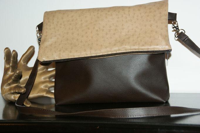 sac collection 2016 ( vendu)