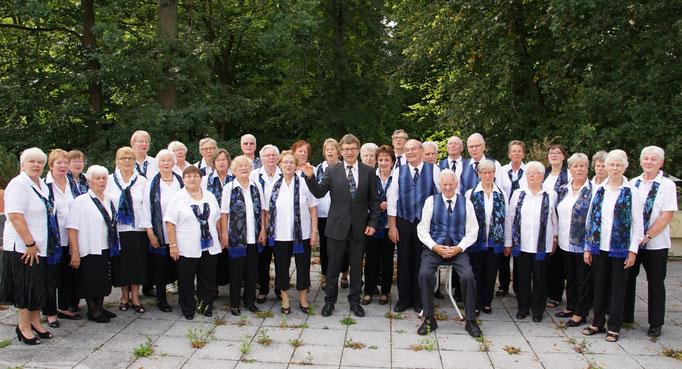 Senioren-Roland-Chor