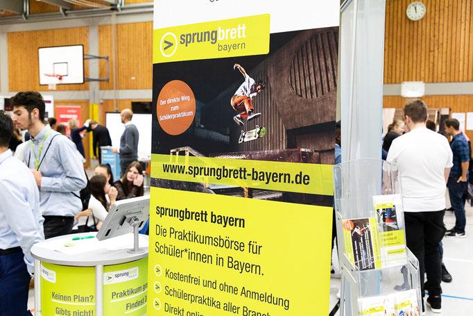 Businessfotograf Erlangen, Nürnberg, Fürth, Event, Veranstaltung, Businessevent