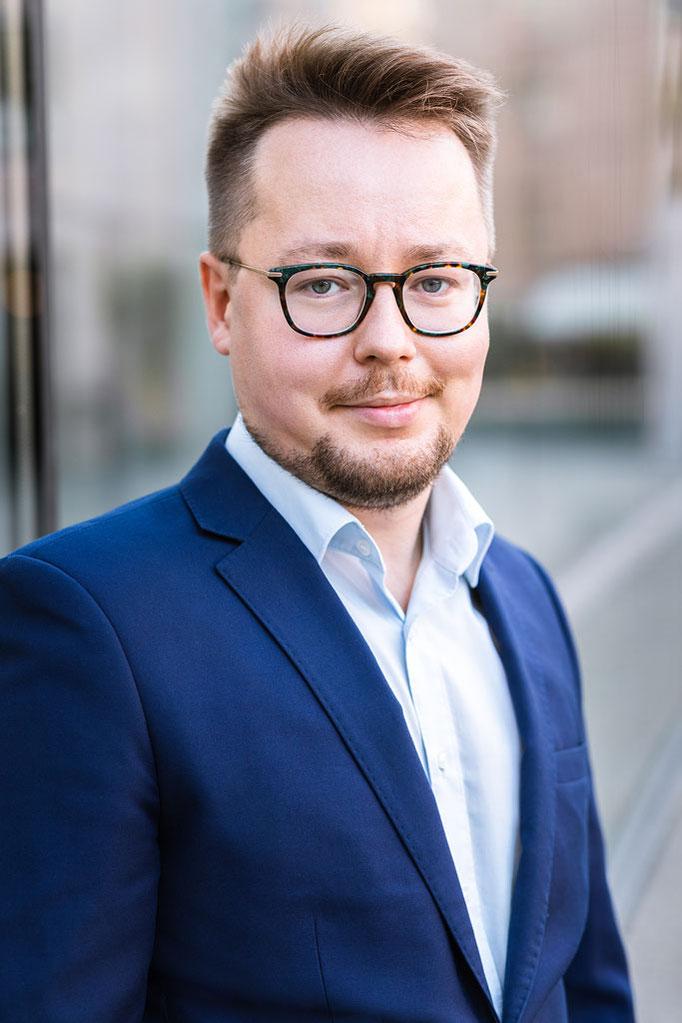 Simon Geiger Fotografie, Business, Fotograf Erlangen, Fotograf Nuernberg