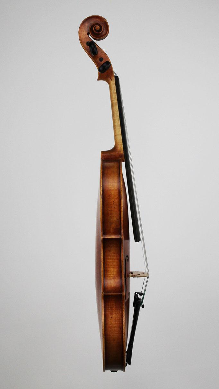 Moderne Violinen handgemacht - Geigen in Deggendorf kaufen