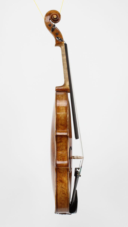handgebaute geigen günstig kaufen - Der neue Onlineshop für professionelle Violinen