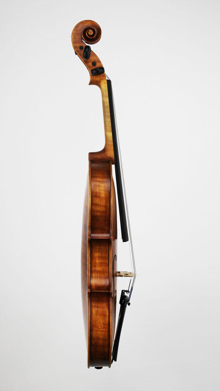 professioneller Neubau Instrumente aus Deutschland kaufen - Violinen Online Handel