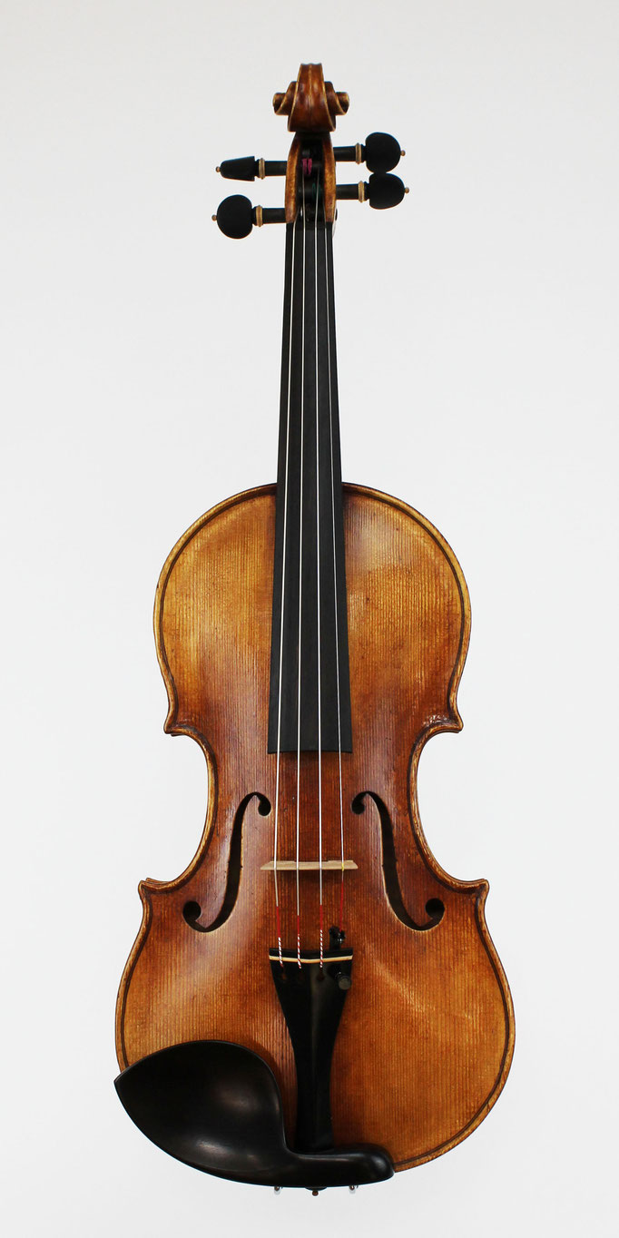 where to buy a handcrafted violin - online shop for master crafted stringed instruments