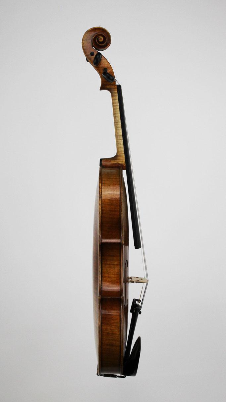 Handgemachte Geigen Online bestellen