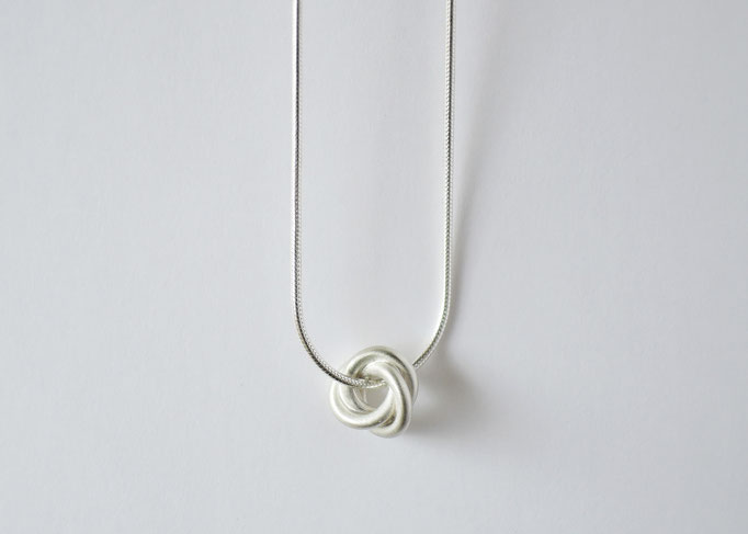 minowa / necklace