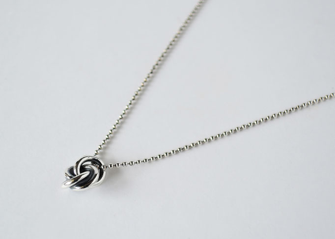 minowa+ / necklace