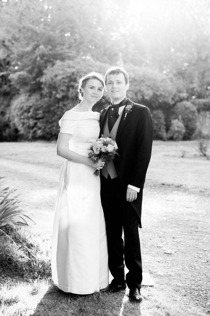 Robe de mariée Christelle
