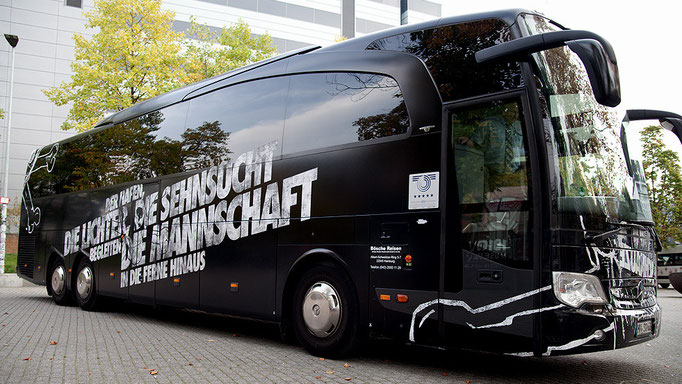 st pauli bus b sche reisen hamburg. Black Bedroom Furniture Sets. Home Design Ideas