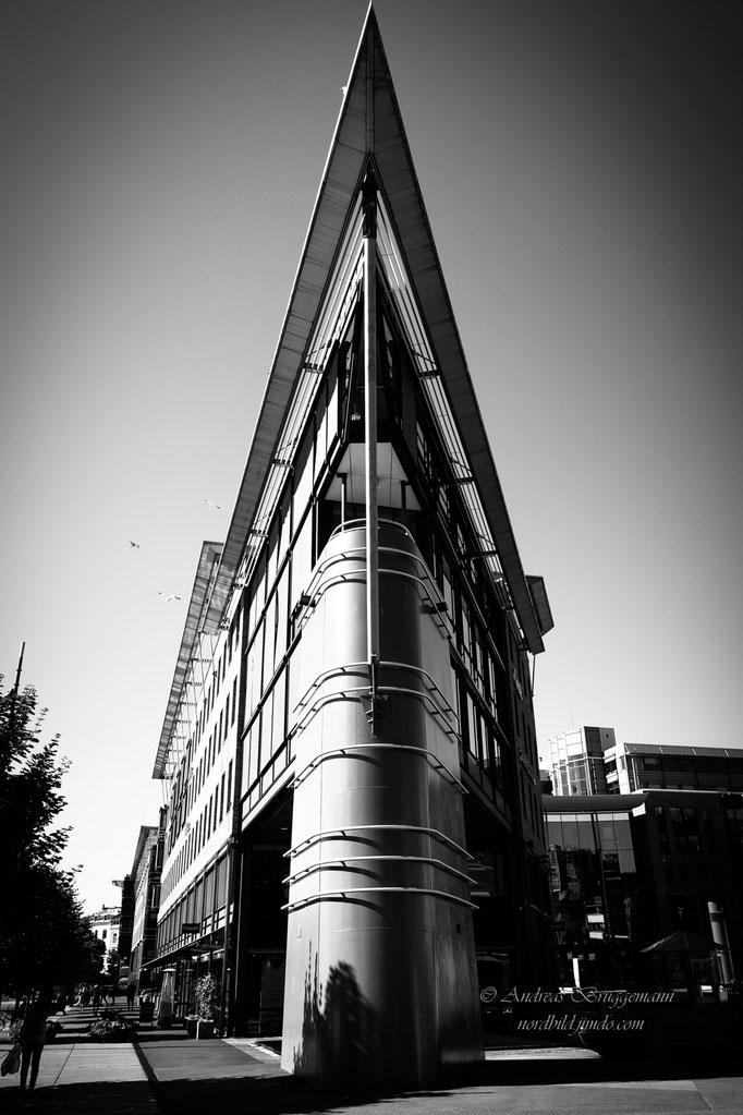 Oslo_16