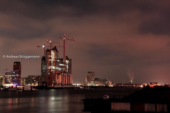 Elbphilharmonie Hamburg_2