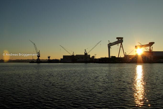 Guten Morgen Kiel_02