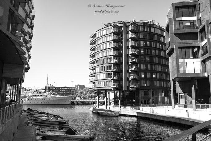 Oslo_11