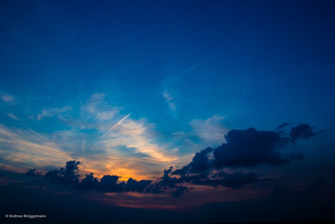 the sky above us_twelve