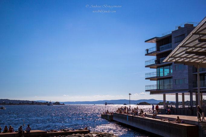 Oslo_10