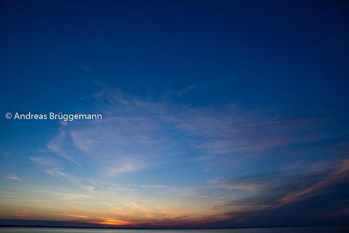 the sky above us_three