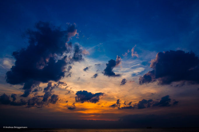 the sky above us_eleven