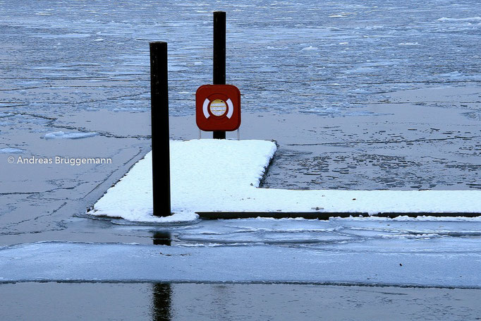 Rettung im Winter_2