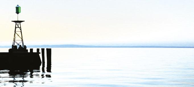 WHITE WIND STILL (2012, MP0069) © Michael Pfenning