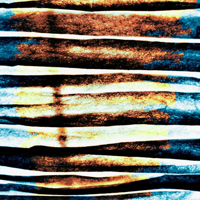 INSIDE WAVES (2004/2013, MP0108) © Michael Pfenning