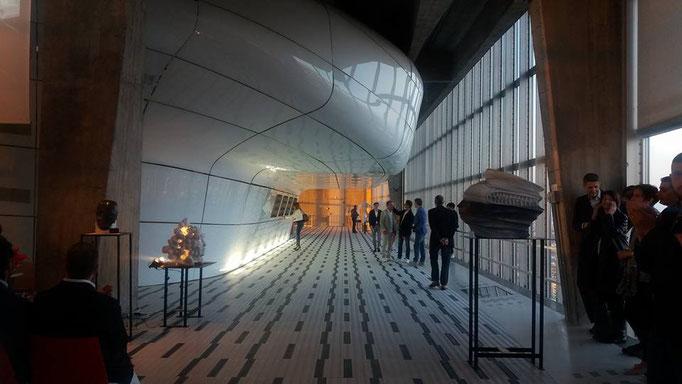 Sala Jannacci