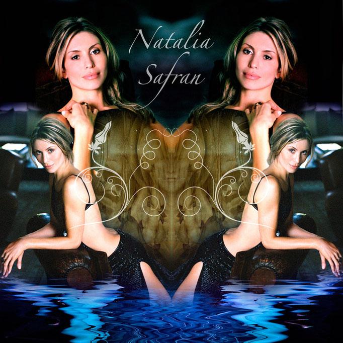 Natalia Saffran